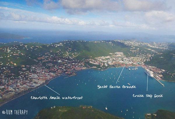 Charlotte-Amalie-7(d)---O