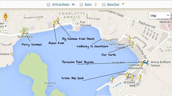 Charlotte-Amalie-Map4---O