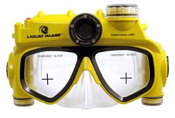 Mask-Camera.(a)-O