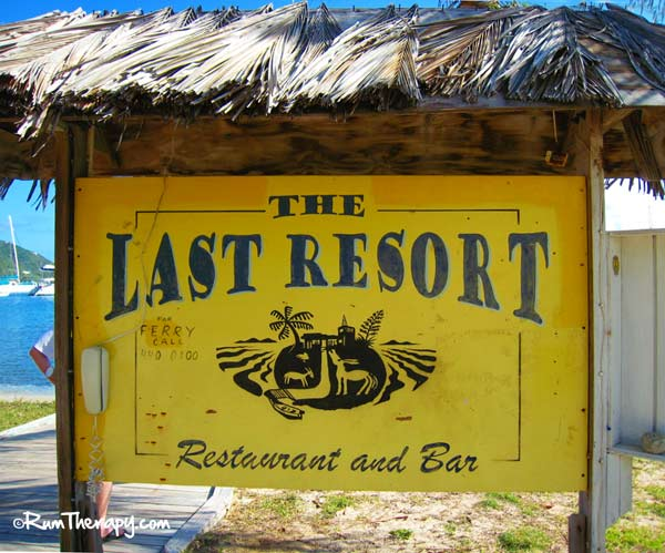The-Last-Resort3---O