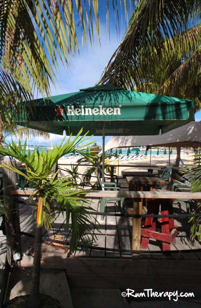 Buccaneer-Beach-Bar-3-(600)-O
