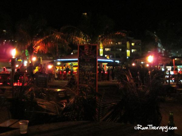 Buccaneer-Beach-Bar-4-(600)-O
