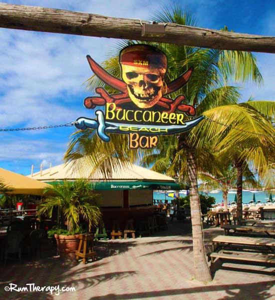 Buccaneer-Beach-Bar-(600)-O