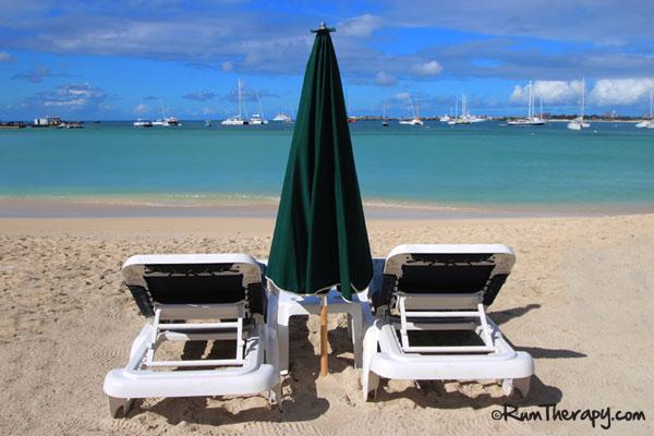 Buccaneer-Beach-Bar-8-(600)-O