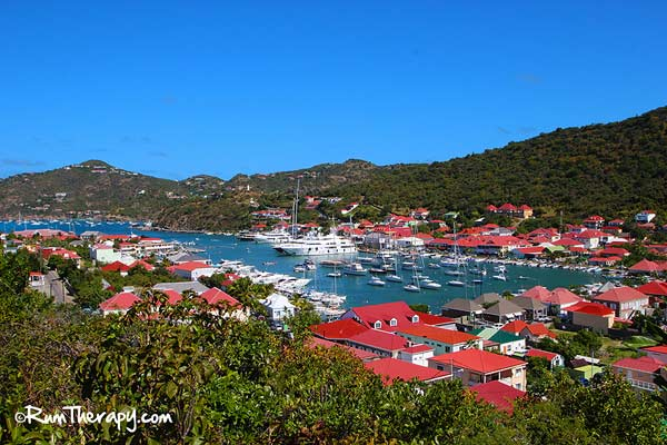 Gustavia-Harbor-O