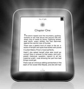 Nook Simple Touch Glowlight1