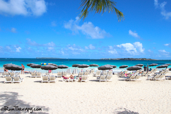 Orient - Bikini Beach (600)