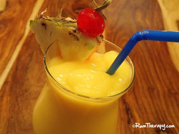 Mango-Colada-O