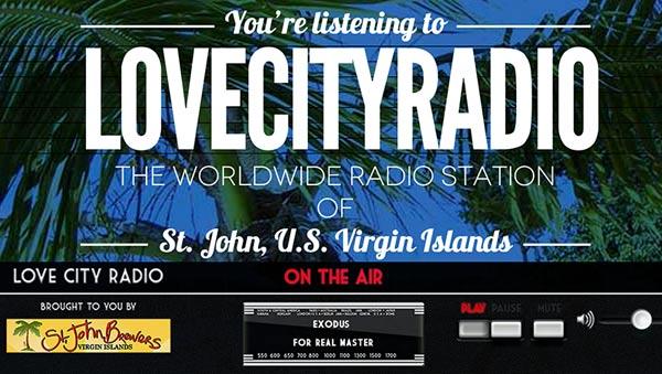 Love-City-Radio