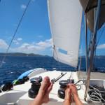 BVI--Sailing---(400)-O