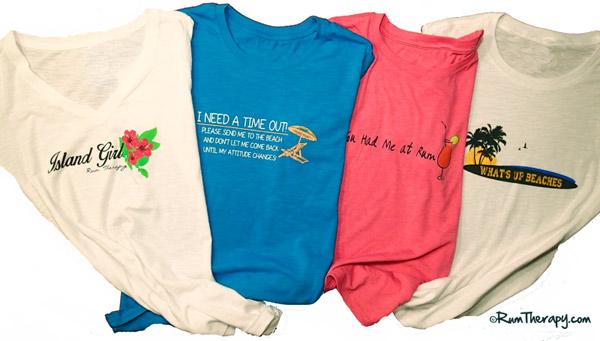 All-New-Shirts--O