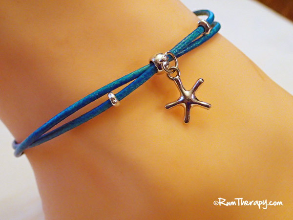Anklet---silver-starfish-O