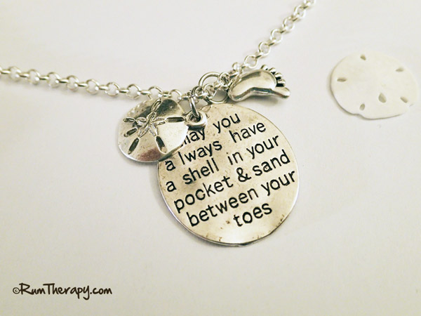 May-You-Always-Necklace-O