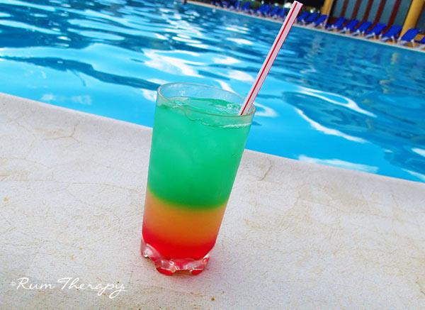 Bob-Marley-Tall-Drink-O