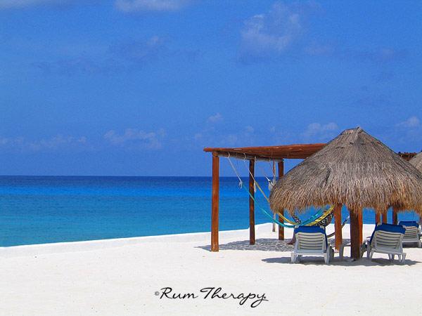Cozumel-Relaxing---copyright-(600)-O
