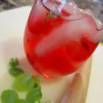 5 Spring Rum Cocktails