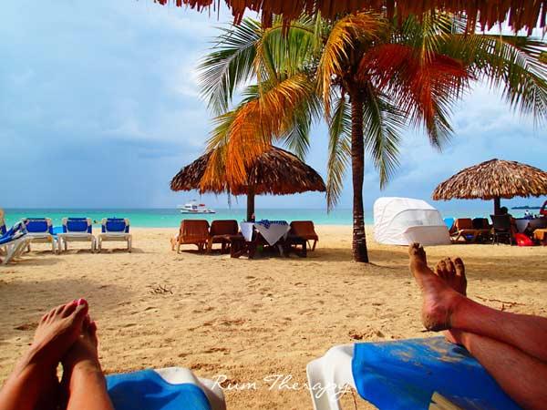 Jamaica-Feet-(600)-O