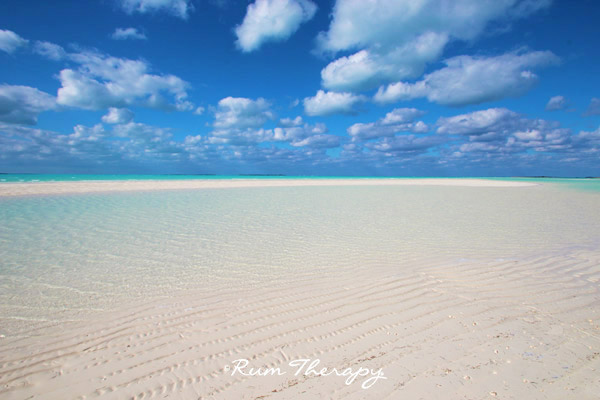 Sandbar-1--(600)-O