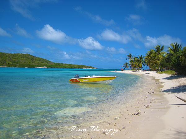 Tobago-Cays-2-(600)-O