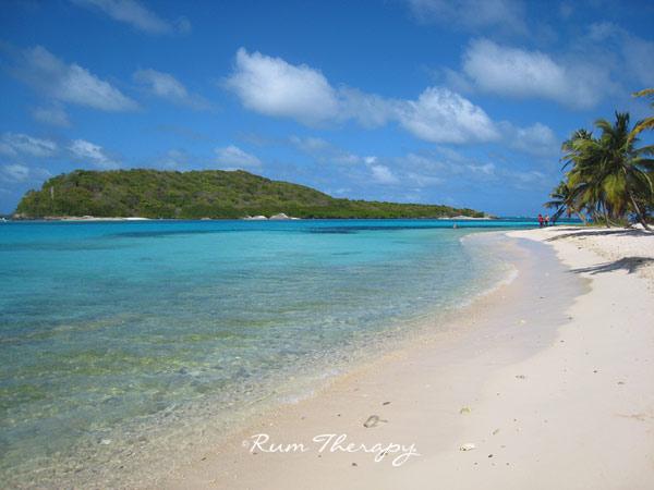 Tobago-Cays-3-(600)-O