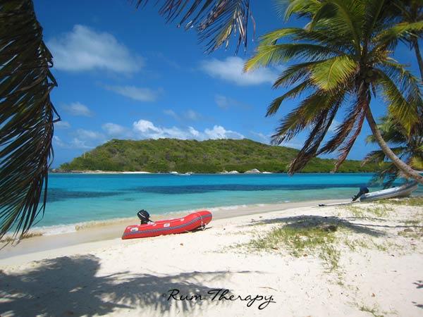Tobago-Cays-4-(600)-O