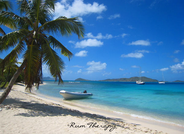 Tobago-Cays-(600)-O