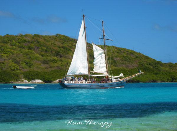 Tobago-Cays-7-(600)-O