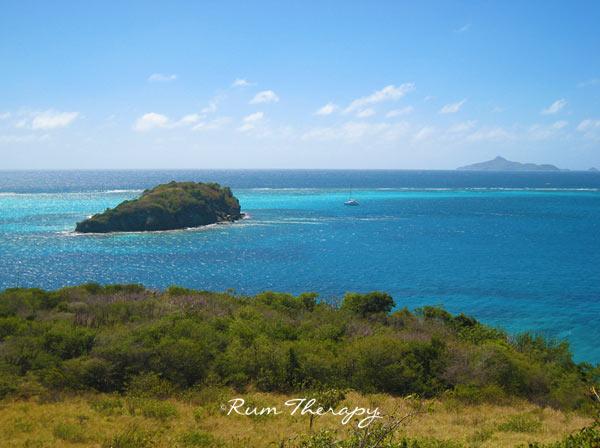 Tobago-Cays-9-(600)-O