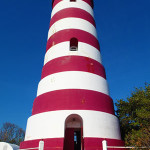 Lighthouse-3-(400)-O