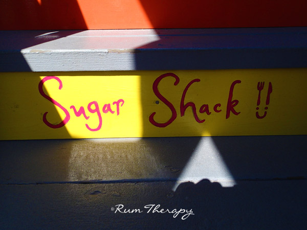 Sugar-Shack-4-(600)-O