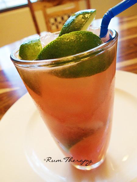 Tropical-Island-Iced-Tea(a)-(600)-O