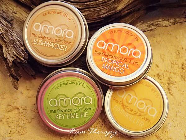 Amora-2(a)---(600)-O