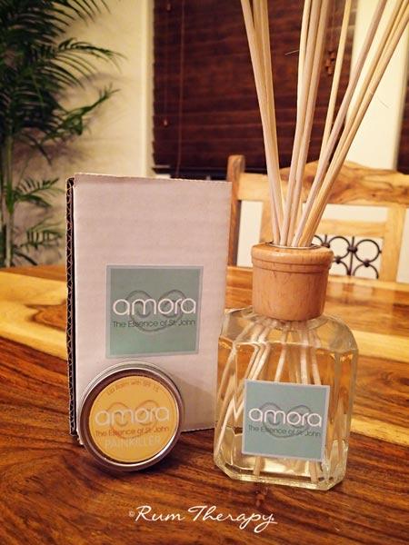 Amora-for-FB-Campaign--(600)-O