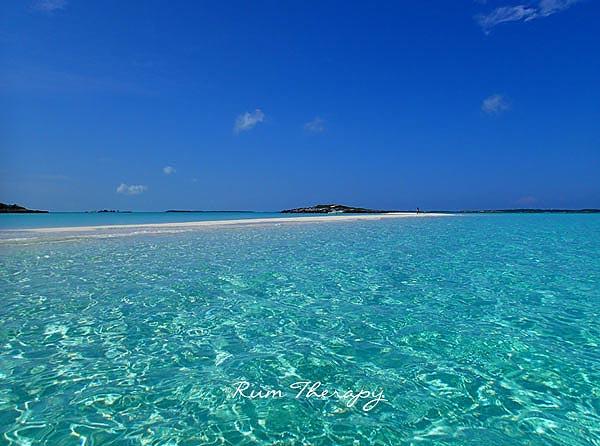 Sandy-Cay-(600)-O