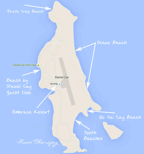 Staniel-Cay-Map2---Beaches-(600)-)