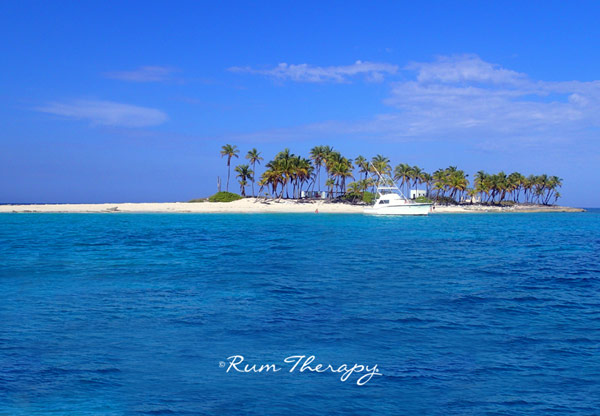 Gilligan's-Island2(a)-(600)