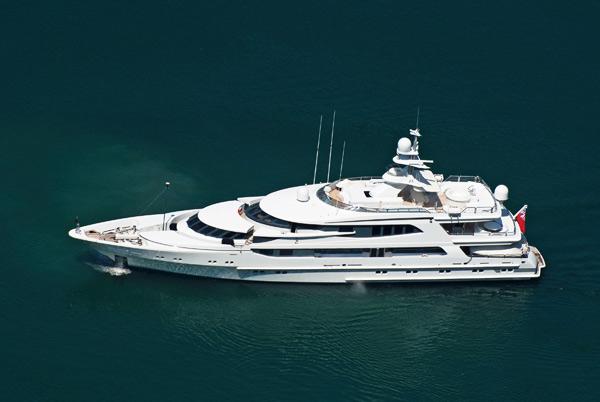Motor-Yacht-BVI-O