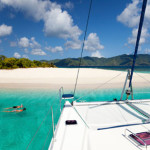 Tony and Gail King of Boat BVI