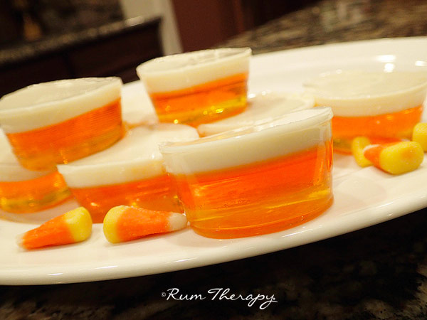 Candy-Corn-Jello-Shots---new-copyright-(600)-O