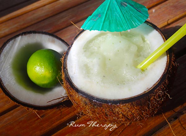 Lime-in-de-coconut-copyright Rum Therapy