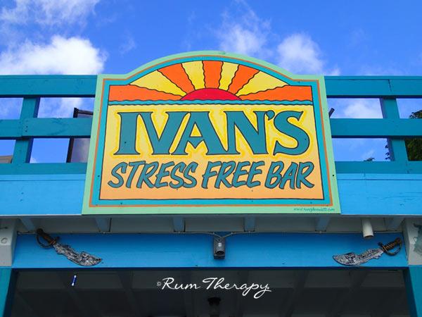 New-Ivans-11-(600)-O