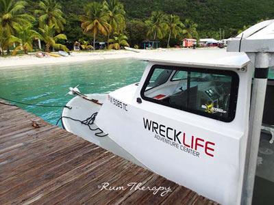 Wreck-Life-8-(400)-O