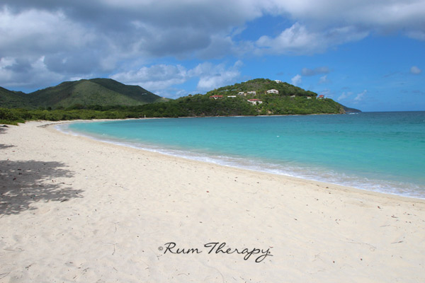 Long-Bay-East-copyright Rum Therapy