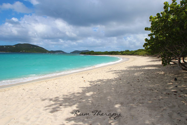 Long-Bay-East copyright Rum Therapy