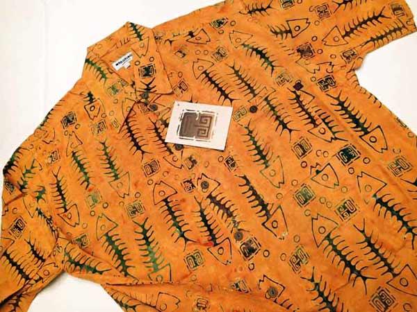 Mad-Gringo-Shirt-