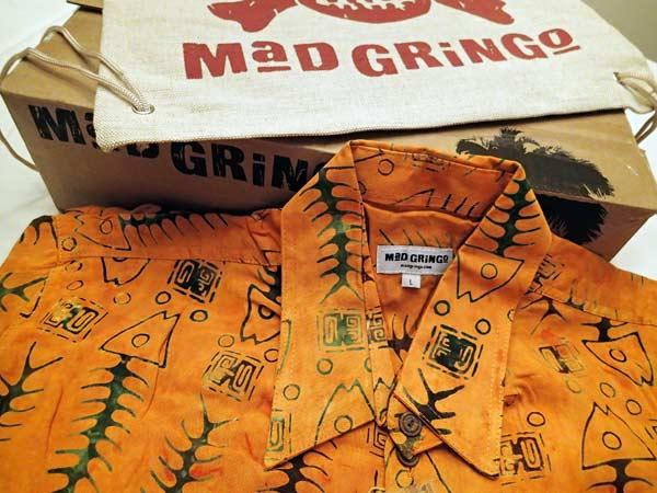 Mad-Gringo-Shirt