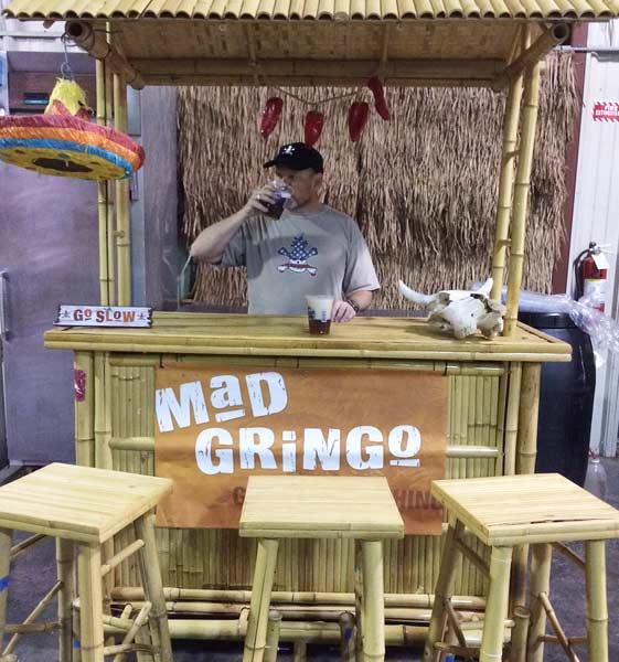 Mad-Gringo-Tom-(600)-O