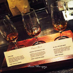The Rum Bar, Phoenix