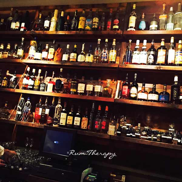 Rum-Bar-copyright Rum Therapy