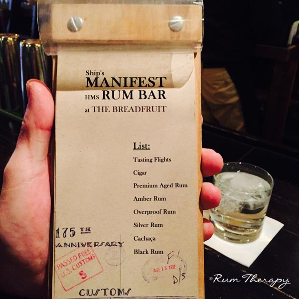 Rum-Bar-7 copyright Rum Therapy